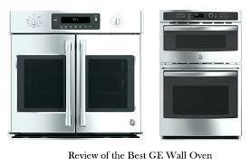 ge profile double wall ovens profile double wall oven review of the best wall oven profile
