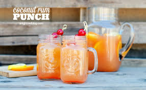 Best 25 Dark Rum Cocktails Ideas On Pinterest  Drink Rum Kahlua Party Cocktails With Rum