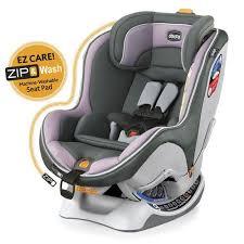 nextfit zip convertible car seat