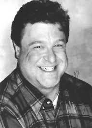 John Goodman Born: 20-Jun-1952. Birthplace: St. Louis, MO - John_Goodman