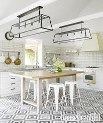 High End Kitchen Lighting 40 Best Kitchen Lighting Ideas Modern Light Fixtures For