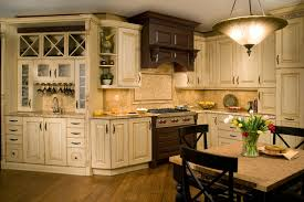 tuscan kitchen cabinets kitchen traditional with heirloom