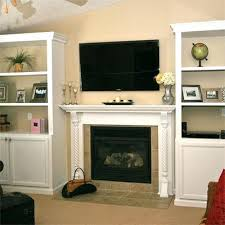 bookshelves next to fireplace bookcases next to fireplace absurd stunning built in bookcase around for modern bookshelves next to fireplace