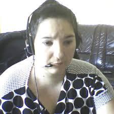 Christine Gagliardi - Address, Phone Number, Public Records   Radaris