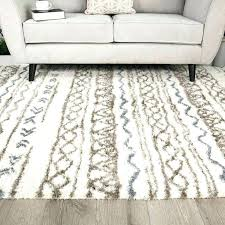 square rugs 4x4 square braided rugs area red rug cotton throw square rugs 4x4 uk
