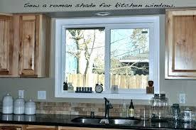 kitchen window sill decorating ideas ledge amazing garden decor box plants
