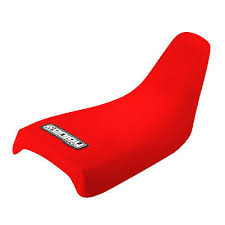 yamaha pw 50 pw50 seat cover high