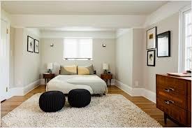 mid century modern bedroom. Image Of: New Mid Century Modern Bedroom Furniture