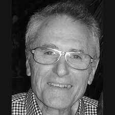 Sidney V. Kaplan, at The Blogs