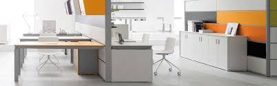corporate office desk. Bespoke Office Furniture Corporate Desk