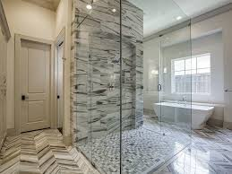 tiled showers ideas walk. Contemporary Ideas With Tiled Showers Ideas Walk