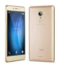 TT175 akıllı telefon incelemesi - MediaTrend