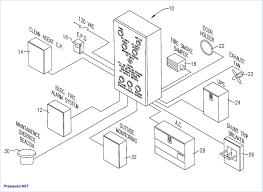 47re 8 pin plug diagram telephone junction box wiring diagram