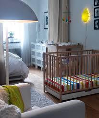 ikea kids bedroom ideas. Impressive Ikea Kids Bedrooms Ideas Awesome For You Bedroom
