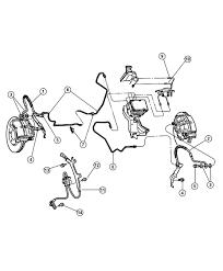 Nissan nx 2000 wiring diagram wiring diagram and engine diagram