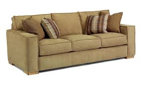 The Dump Living Room Sets Chicago Furniture Store Discount Warehouse The Dump