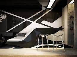 futuristic office furniture. futuristic lounge google search furniturefuturistic design office furniture t