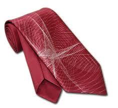 Изготовление галстуков