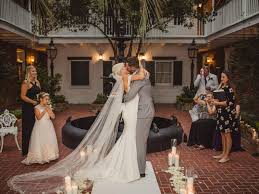 Great Advice For A Great Wedding Ceremony