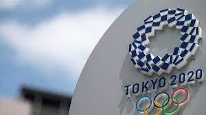 اليابان تدرس منع حضور الجماهير في مراسم افتتاح أولمبياد طوكيو