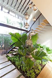 Small Picture 137 best Balinese Home images on Pinterest Architecture Home