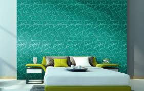 Images Of Asian Paints Textured Wall Designs Asian Paints Criss Cross Texture By Colourdrive Design