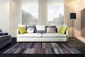 area rug company toronto