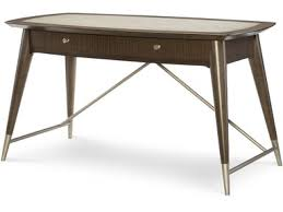 Living Room Desks Shumake Furniture Decatur and Huntsville AL