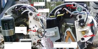 hayward pump wiring all swimming pools types pool and spa forum pumps jpg