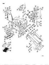 similiar 580 case backhoe parts online keywords 1979 case 580c backhoe colemanequip com case