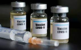 ศบค.ยันวัคซีนโควิด-19 ล็อตแรกถึงไทย 24 ก.พ.ไม่ปิดกั้นเอกชนนำเข้า