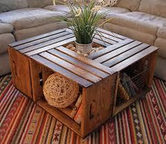 perfect decoration small unique coffee tables unique wooden coffee tables of table sets on designs inspiration