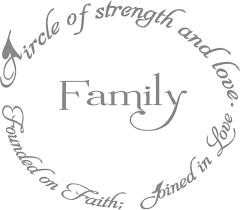 Family And Love Quotes cute short quotes about love and family Short Quotes About Love 78