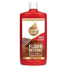 scott s liquid gold floor re 24 fl oz floor polish