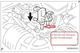 for c7 cat engine oil engine image for user manual cat c7 engine oil pressure sensor location on cat c7 oil pressure