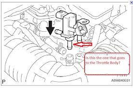 for c7 cat engine oil engine image for user manual cat c7 engine oil pressure sensor location on cat c7 oil pressure