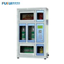 Beer Can Vending Machine Awesome Hot Sale Beer Can Vending Machine Buy Beer Can Vending MachineCan