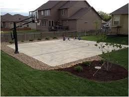 Best Quality Cost To Build Synthetic Tennis Temporary Court In Backyard Tennis Court Cost