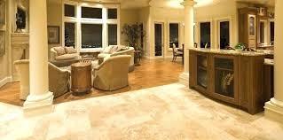 travertine tile living room. Delighful Travertine Travertine Floors Living Room Tile For Tiles In  Wall  Intended Travertine Tile Living Room R