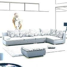 sagging couch repair sagging couch repair sagging couch seat sagging couch sagging couch cushion repair