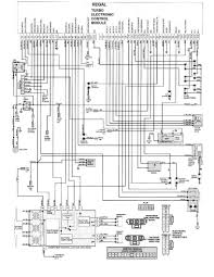wiring harness diagram for 2002 buick regal the wiring diagram need a good wiring diagram for the ign turbobuicks wiring diagram