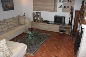 Pavimento Cotto Rosso : Studio casa home restyle atmosfera museale