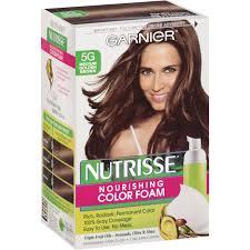 Best Foam Hair Color Best Hair