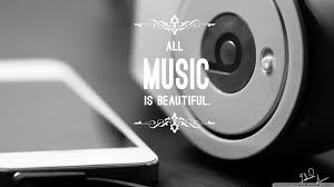 hd wallpapers 1080p music. Beautiful 1080p HD 169 And Hd Wallpapers 1080p Music C