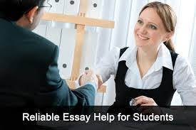 hire professional custom essay writers online fast essay professional essay writers