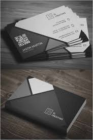 Free Download 56 Card Printing Template Photo Free