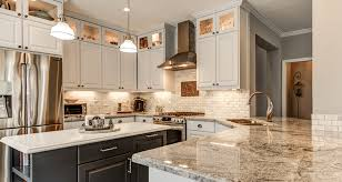 Kitchen Remodel Houston Remodelling Impressive Design