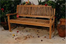 medium size of teak wood outdoor furniture kl malaysia teak wood patio furniture refinish the