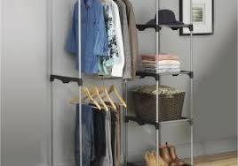 Closet organizer Rubbermaid Mowebs
