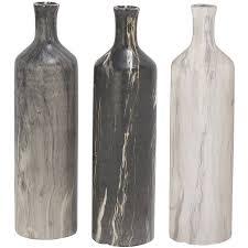 vases  walmartcom